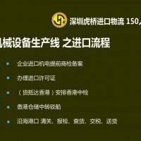 上海港提供二手数控钻床