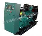 低价出售柴油发电机,质量保证知名品牌发电机厂家,纯铜线发电机