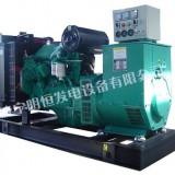玉柴系列150马力纯铜线柴油发电机组,发电机维修换件