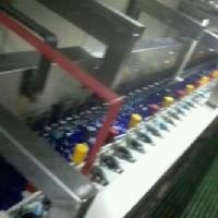 电镀设备,备印制线路板设,PCB,垂直连续镀铜线,电镀