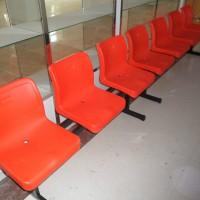 职工餐桌椅 不锈钢餐桌椅 玻璃钢餐桌椅 免费 送货 安装