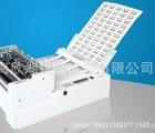 A4全自动不干胶划线机 A4经济型全自动不干胶标签切割机