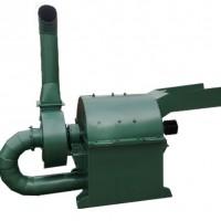 生产为用户考虑的木粉机配件