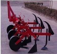 优质3ZYT系列中耕机