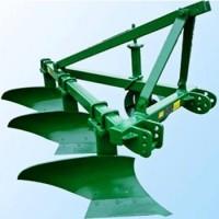 优质铧式犁 1L-330系列重型铧式犁