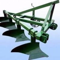 供应优质 铧式犁 1L-420 轻型铧式犁