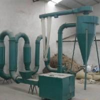 中阳木粉机质量国家技术认证可以出口