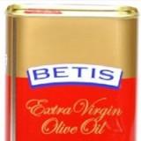 贝蒂斯价格多少钱,贝蒂斯,伯爵