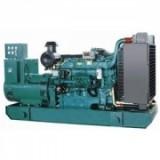 深圳出售YC6M320L-D20/200KW广西玉柴柴油发电机组