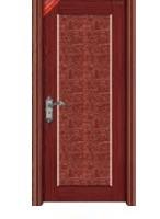 提供浮雕门系列qp-7002