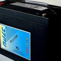 宜宾海志蓄电池HZB12-26代理商