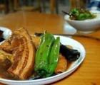 小吃加盟甏肉干饭,济宁甏肉干饭培训做法
