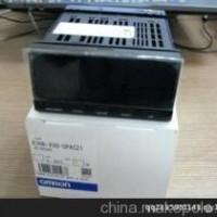 K3HB-XVD-CPAC21广东欧姆龙数字面板表