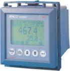 美国任氏溶解氧控制器6308DT