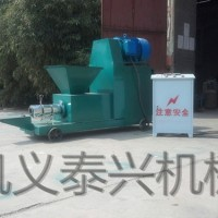 木炭机独出心裁|木炭机设计新颖|泰兴