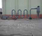 云南宜良县木料烧炭机47900厂家免费安装教技术
