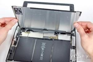 兰州iphone手机换原装电池多少钱兰州苹果手机电池更换