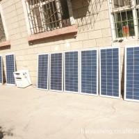 太阳能发电板太阳能电池板太阳能