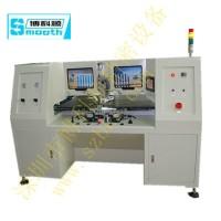 BKS-TABx500 TAB邦定机