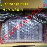 原装进口日本cocores编码器 装入程序 程序控制PL-1