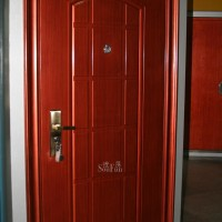 门头沟专业定做防盗窗防盗门安装不锈钢防护栏围栏