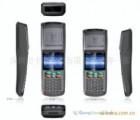 专售湖北浠水无线带打印手持POS机/手持会员收费机/会员手持