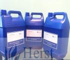 纳米银抗菌粉 耐久抗菌防螨剂 防虫整理剂