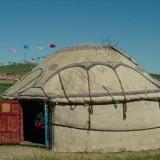 风情蒙古包#草原蒙古包@旅游蒙古包】厂家生产批发价格!