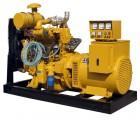 第一个是汽轮发电机组