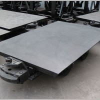 长期供应MPC5-6平板车,5吨平板车,矿用车,品种齐全