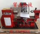 专业做的木珠机器 红酸技佛珠手串机器 花梨木珠机 