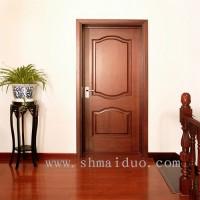 实木木门实木复合门实木烤漆木门