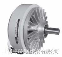 离合器磁粉离合器PB10