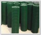 衡水哪里有卖上等PVC包塑电焊