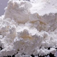 供应武汉南箭膨松剂 羧甲基淀粉钠 9063-38-1
