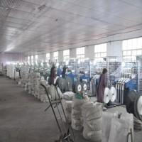 吊带、集装袋吊带、吨袋吊带