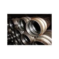 供应广西声测管厂家 钳式声测管50 声测管批发 广西声测管5