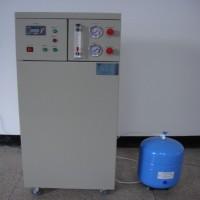 10-130L实验室超纯水机