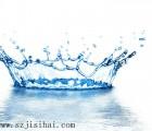 深圳水质检测,专业生活饮用水含量检测
