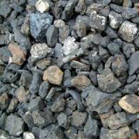 38-42度高品味的锰矿石