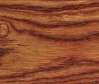 美国木材进口报关清关代理公司