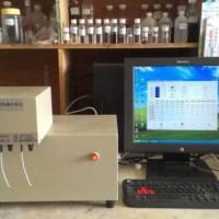 多元素快速分析仪-湘科仪器
