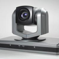 USB3.0高清视频会议摄像机20倍光学