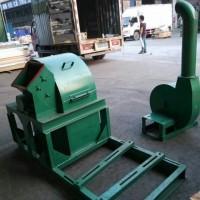 广东专业茹木粉碎机哪里卖|优质食用菌锯木粉碎机厂家