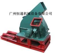 哪里卖高产量多功能木材削片机