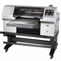 打印机手机壳打印机万能平板打印机