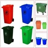 北京垃圾桶批发出售13718031757