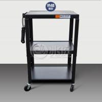 机房维护推车 机房移动推车 机房显示器推车RCS-PR10