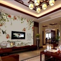 深圳瓷砖壁画打印机