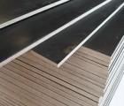 广西壮族胶合板,买价位合理的木